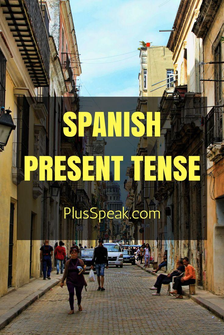 Best Online Spanish Classes for Beginners in 2018