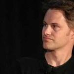 Live @ SWITCH: A História do Eventbrite, Gestão de Eventos Online