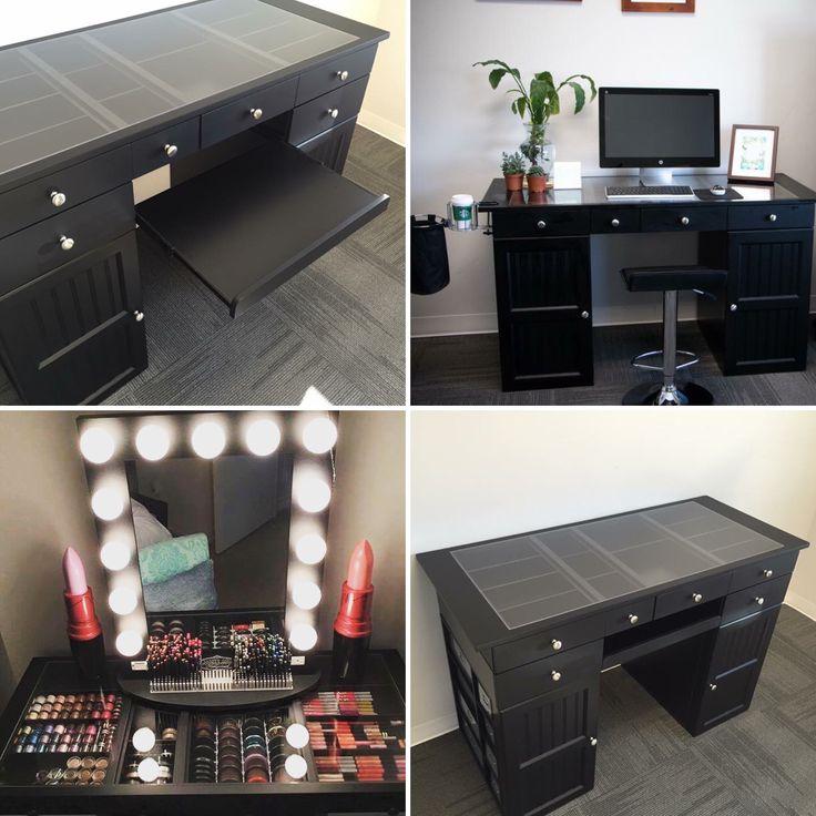 10 best EZ View Desk / Hobby Tisch images on Pinterest | Desks ...