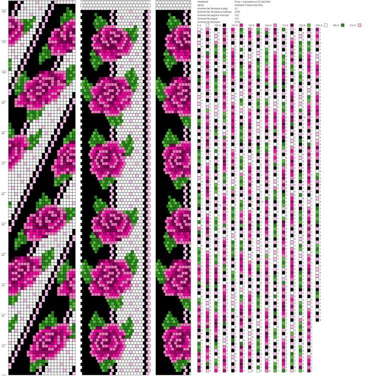 Розы с горошком на 22 АльТеКо.png