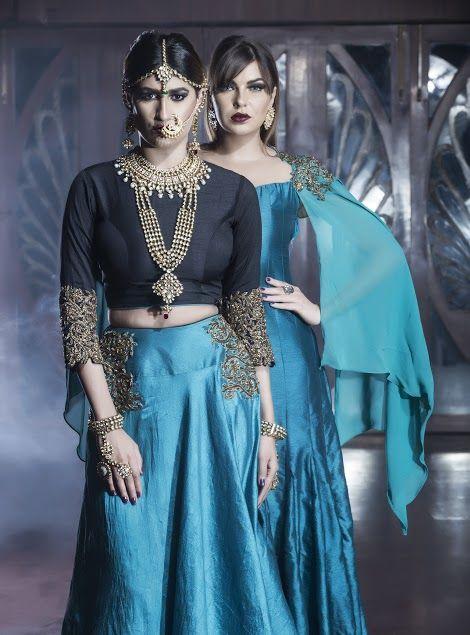 #perniaspopupshop #tanyapatni #campaign #clothing #enchantedbride #shopnow #happyshopping