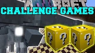 Popularmmos youtube gaming pinterest youtube - Diamond minecart clones ...