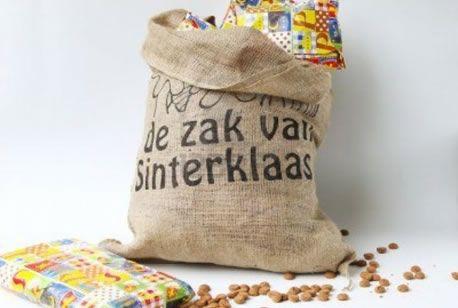 Pack Online   Sint koopt 600.000 jute zakken bij NNZ