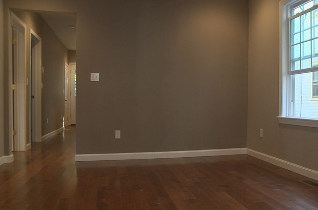 After: More Living Room in Season 2 Episode 5