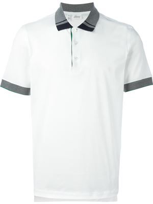 Designer Polo Shirts for Men 2015 - Fashion - Farfetch