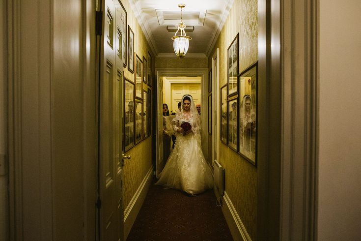 Wynyard Hall Documentary Wedding Photography #wynyardhallweddingphotography #countydurham #wedddingphotography #bride #unposed #documentaryweddingphotography