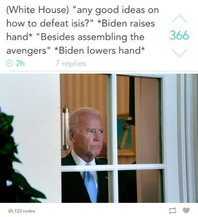 160 Today's Most Funny Memes (#168)