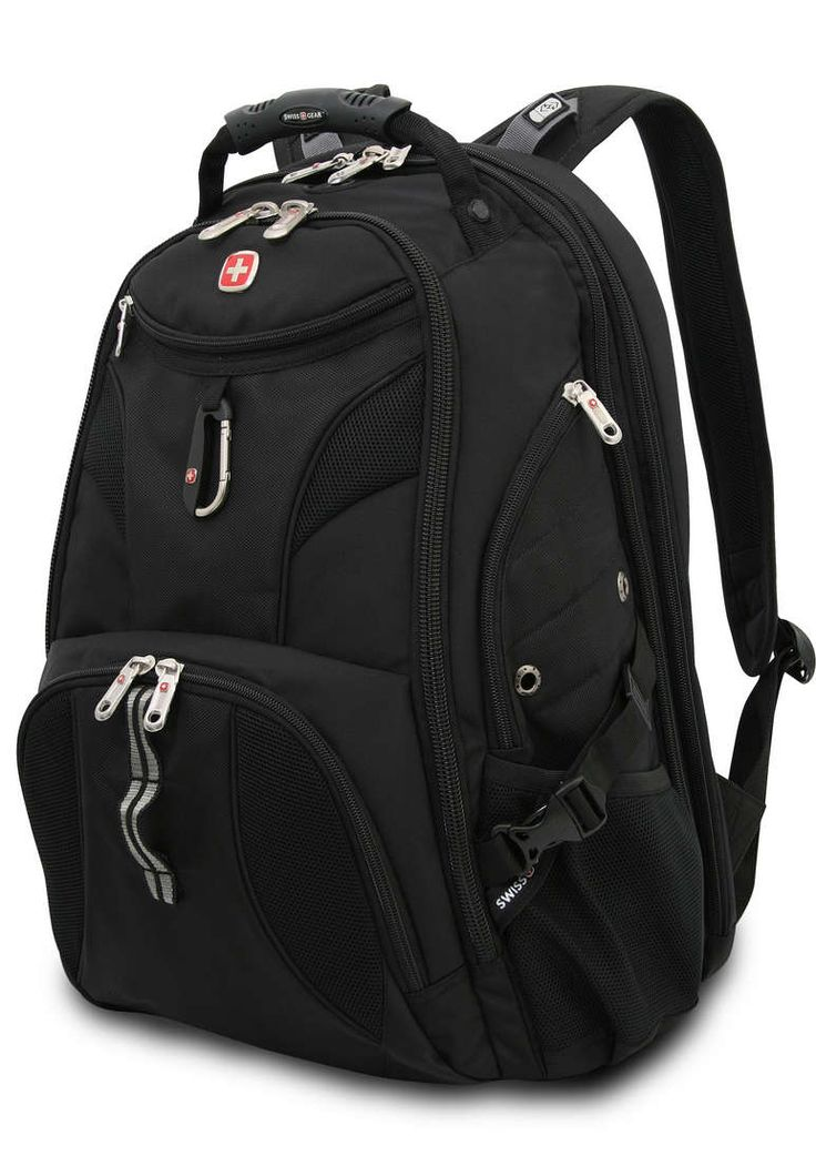 34 best images about Laptop Backpack on Pinterest | Small backpack ...