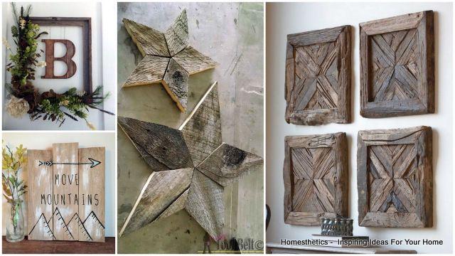 How to Make a Dream-catcher Tutorial & Beautiful DIY Dream-catcher Inspiration Pack for Beginners homesthetics decor (11) - Homesthetics - Inspiring ideas for your home.