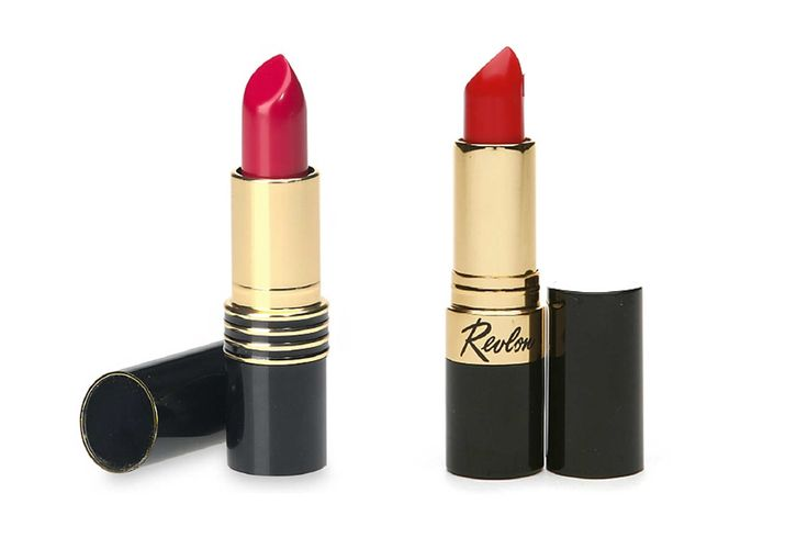 Photo 13 from Fire and Ice and Cherries in the Snow by Revlon