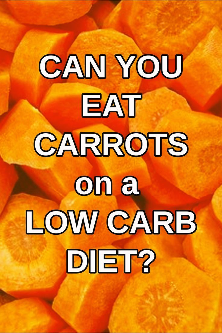 Can I Eat Carrots On A Keto Diet Ketosis Diets Best Diet Foods Eating Carrots Atkins Snacks