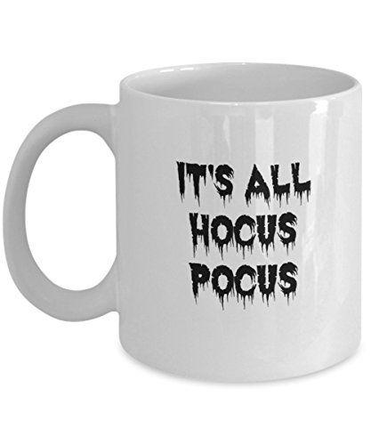 Spooky mug - It's All Hocus Pocus Scott Designs https://www.amazon.com/dp/B0765N6133/ref=cm_sw_r_pi_dp_x_cjD1zbR576KZ3