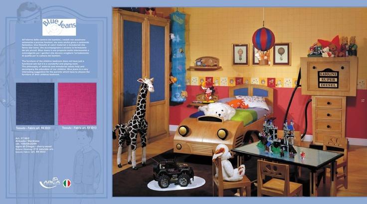 Luxusní dětský pokojíček #Arca pro nejmenší http://www.saloncardinal.com/thumbnails/4fc77a74-3cb8-46e0-ba76-68602e696b7c/950x700