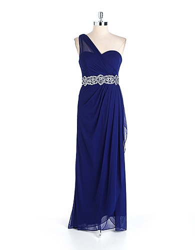 80750441f6c Lord Taylor Evening Dresses Xscape. gown from lord and taylor. I think this  will be my prom dress