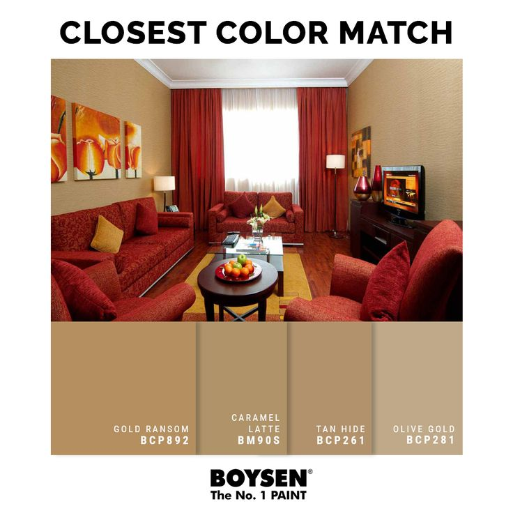 78 Best Boysen Closest Color Match Images On Pinterest: 17 Best Images About BOYSEN Closest Color Match On