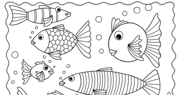 Coloriage poissons d'avril.pdf