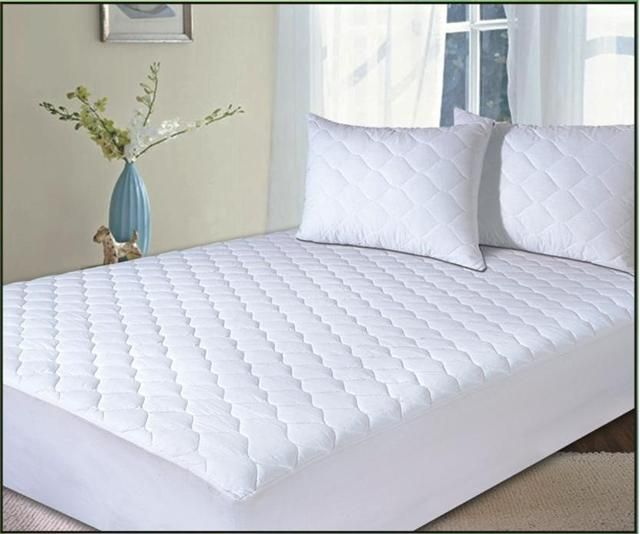 Cot Bed Mattress Protector Is Very Essential To Secure Your And Perform Well For