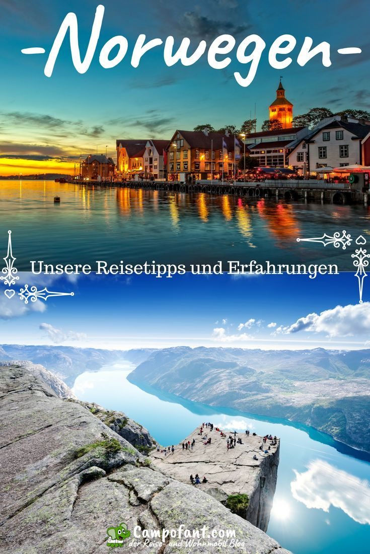 Norwegen Ist Ein Traumland Es Gibt Unendlich Viel Zu Entdecken Ob Berge Fjorde Kuste Oder Die Vielen Kl Norwegen Reisen Norwegen Urlaub Norwegen Landschaft