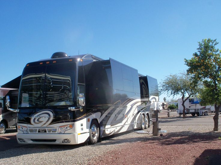 1000 Images About Rv On Pinterest Rv For Sale Buses