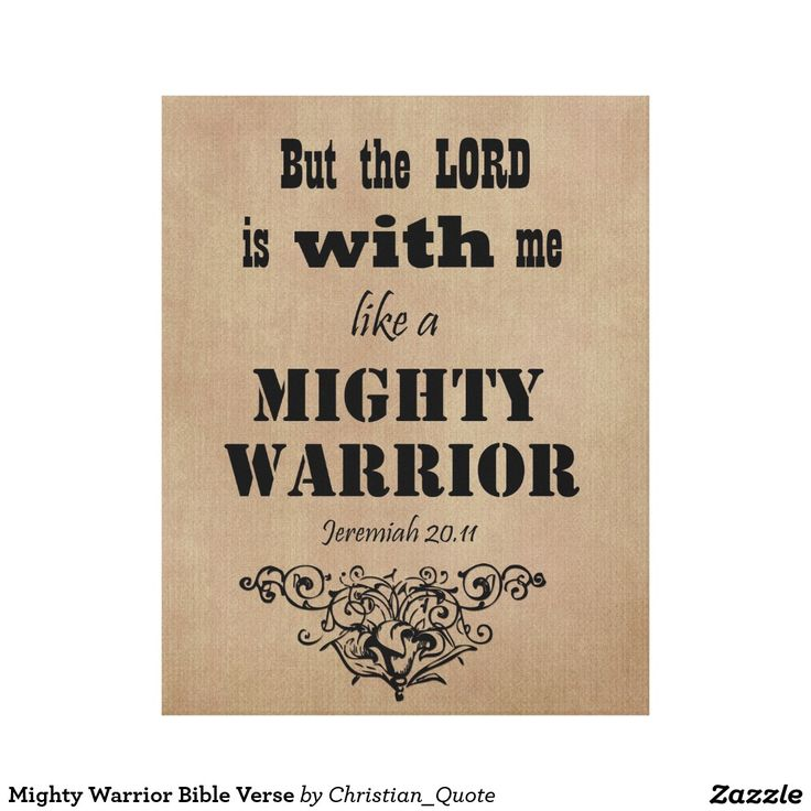 Mighty Warriors In The Bible: Jerimiah Images On Pinterest
