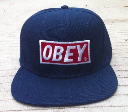 Obey Cap Navy Blue by Obey, http://www.amazon.com/dp/B00CLCCVKW/ref=cm_sw_r_pi_dp_pTYWrb0RAQ6HZ