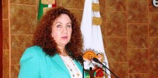 Piden la descentralización total de la UPN en Baja California
