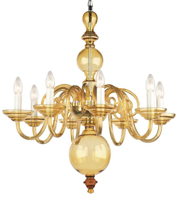 Crystal Chandelier Vs Glass: 1000+ Images About LAMPS & CHANDELIERS DDS On Pinterest