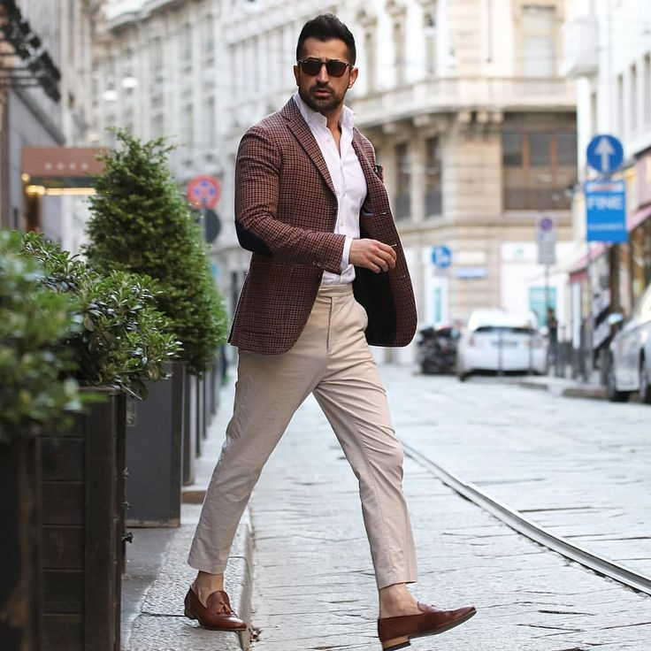 два эрга итальянский стиль в одежде для мужчин фото чувствовала себя
