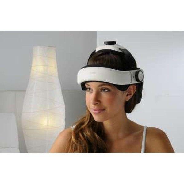 air massage helmet http://www.storeforwellness.com/Well-Being