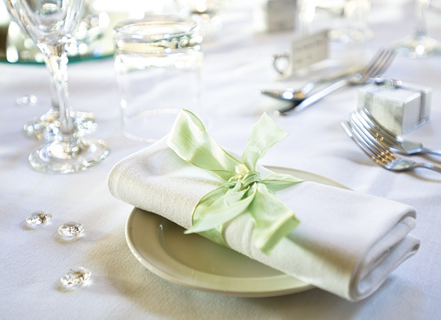 67 Best Images About Napkin Rings Menu Cards On: 62 Best Images About Napkins On Pinterest