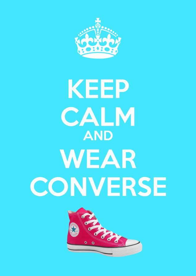 25+ best ideas about Keep calm posters on Pinterest | Keep ...