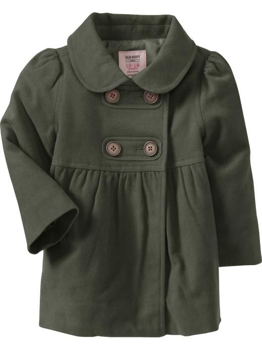 65 best Sarahs Jackets & Sweaters images on Pinterest | Baby girl ...