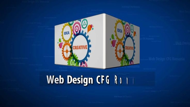 Spot Publicitar WEB DESIGN – CFG Romania office@exporeduceri.ro, 0734403752 http://exporeduceri.ro/