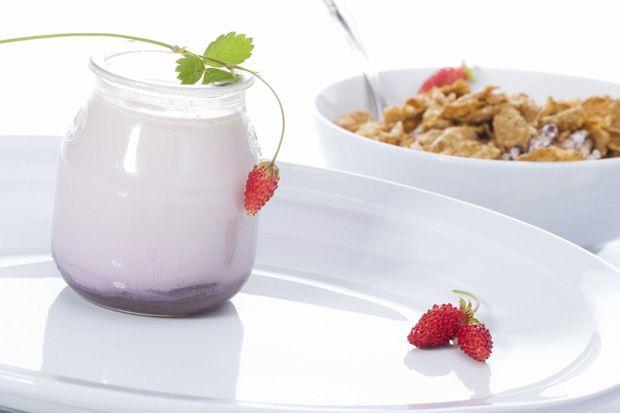 Mangiare per aumentare il metabolismo e perdere peso