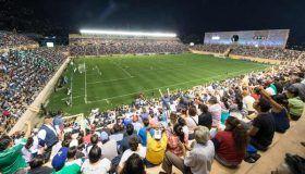 Estadio del ITO, nominado a Estadio del Año