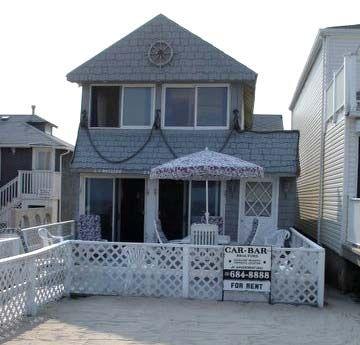 Jersey Shore Beach House Rentals Weekend