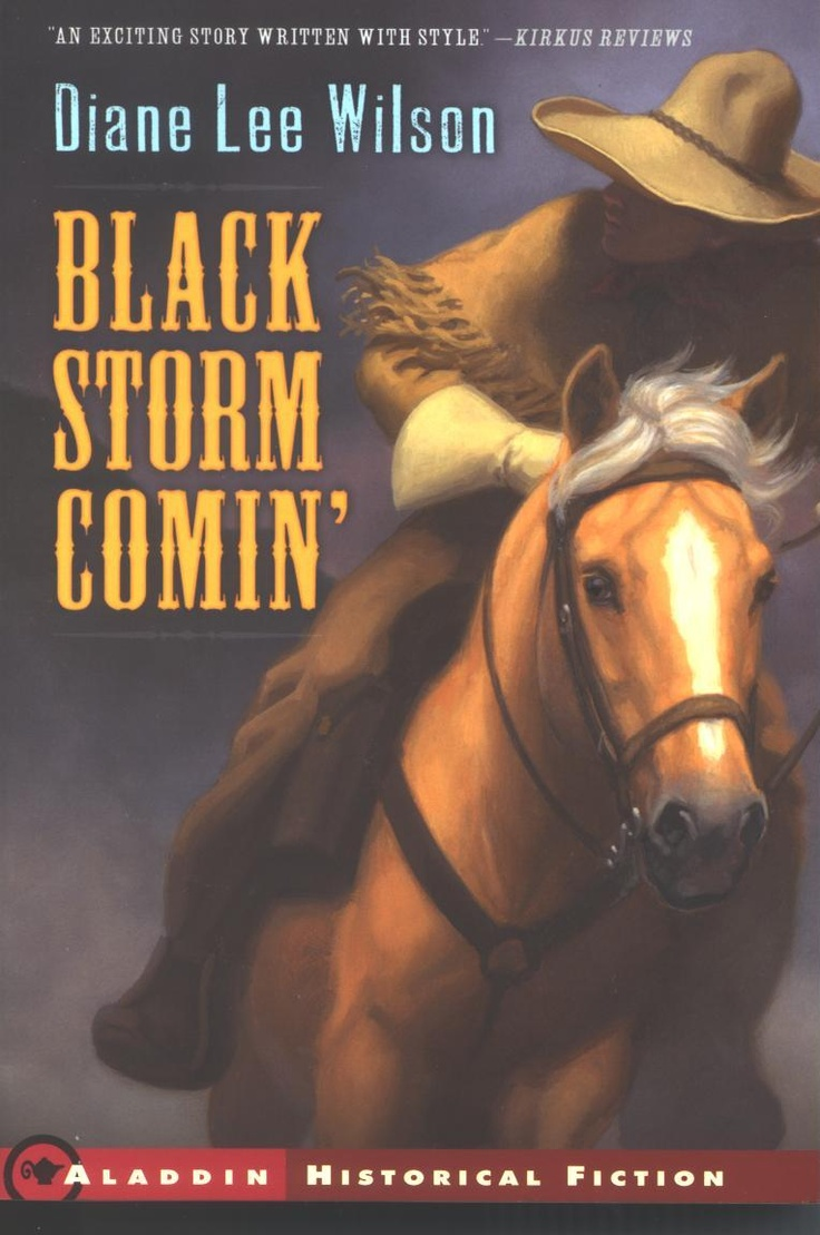 A Really Good Historical Fiction Novel That Takes Place During The Civil  War Kids Historical