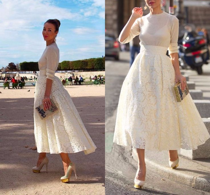 Find More Skirts Information about Elegant 2015 Lace Skirt Mid Calf Modest New Solid Sweet Irregular Skirts Womens(Leave Your Waise Size Length Below Order) ),High Quality women summer,China women office skirt Suppliers, Cheap skirts for tall women from Amazing Dress Factory  on Aliexpress.com
