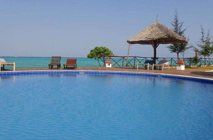 Erlebe einen unvergesslichen Traumurlaub auf Sansibar 9 Tage ab 649 € | Urlaubsheld