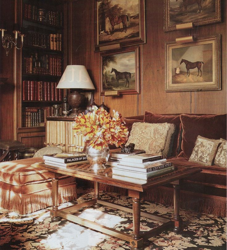 Axel Vervoordt Dallas Home Of Betty Gertz Southern Accents Peter Estersohn