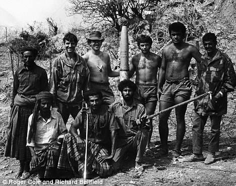 South African Recce: The 1 Reconnaissance Commando was the first South African special forces unit, founded by General Fritz Loots - the founder of the South African Special Forces, and the first General Officer Commanding of the South African Special Forces.