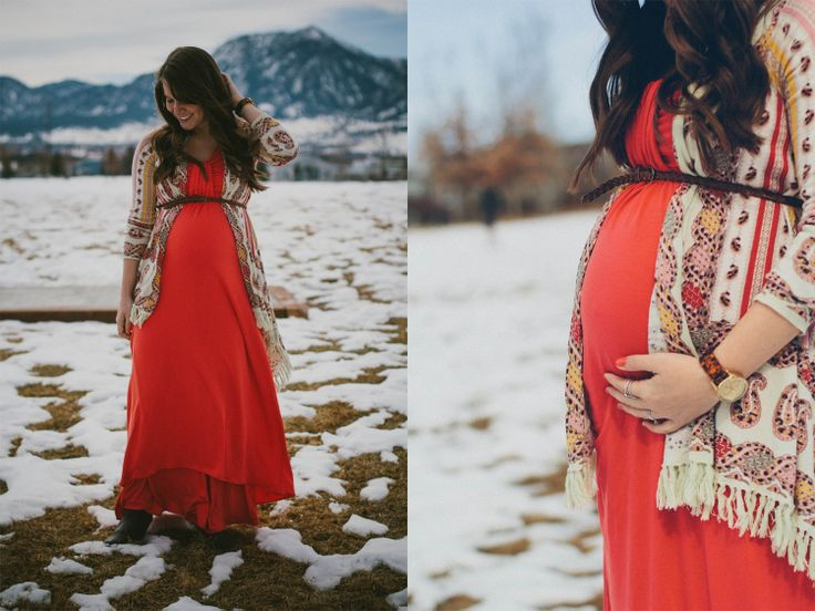 oh, sweet joy!: favorites from our maternity photoshoot