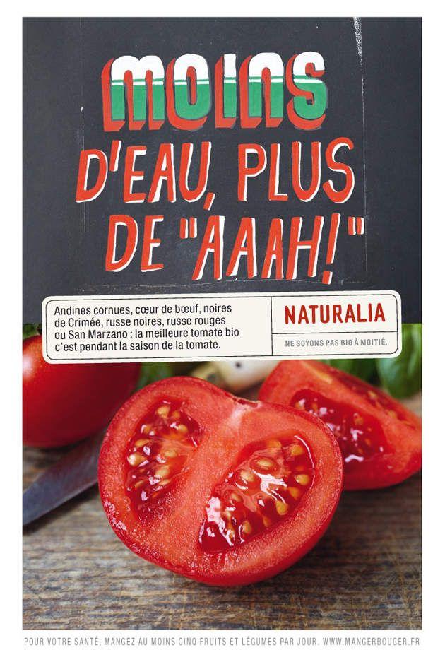 Agence : LEG, France, pour Naturalia