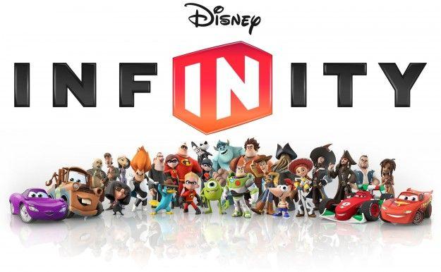 Tutti i dettagli del play set Marvel Battlegrounds di Disney Infinity 3.0