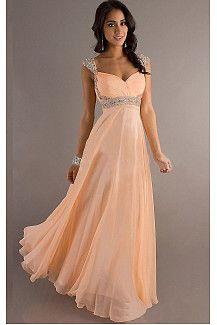 Cheap Formal Dresses UK from Okdress.co.uk at Reasonable Price
