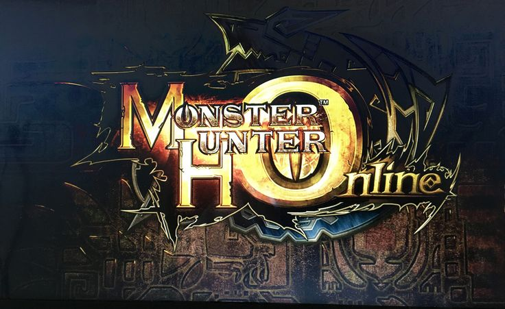 Right here you can know all the authentic Monster Hunter Online System Requirements along with screenshots and review of that game. For more info visit us..