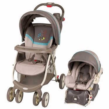sea turtle car seat and stroller nursery themes pinterest cars travel and travel system. Black Bedroom Furniture Sets. Home Design Ideas