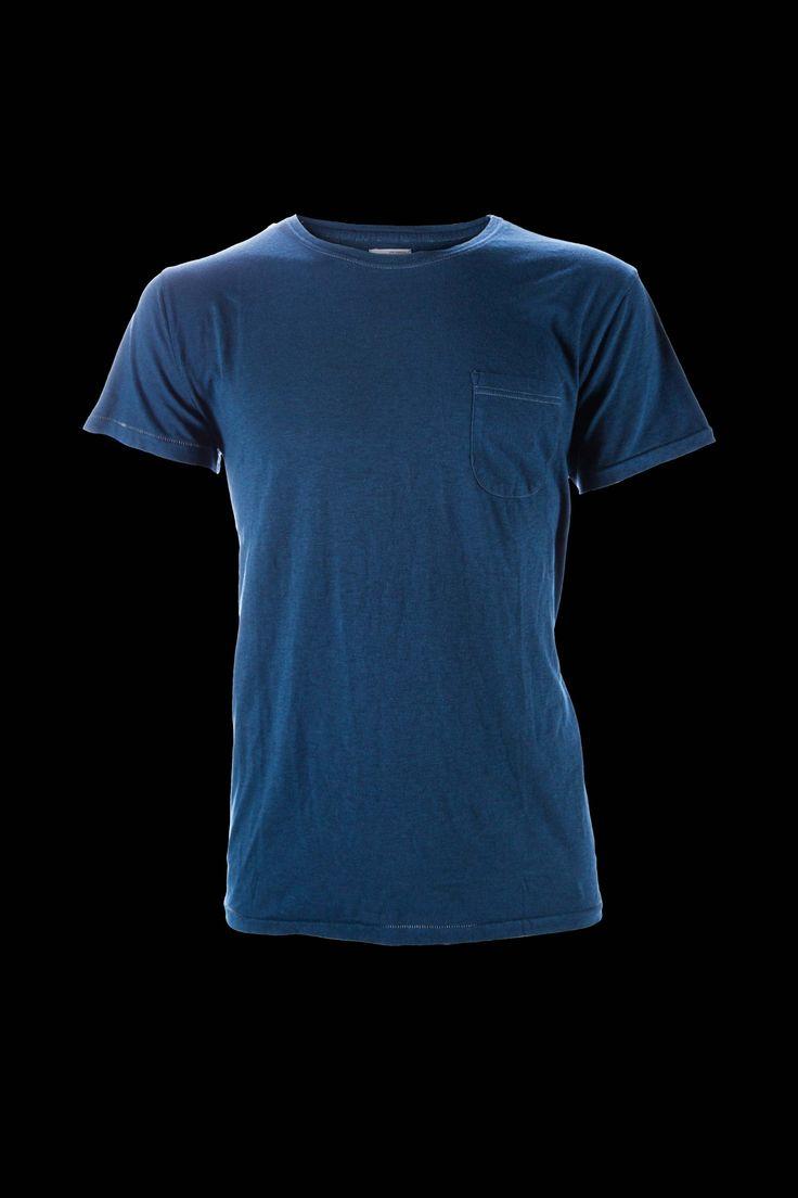 http://www.bomboogie.it/en/new-arrivals/man/man-t-shirt-12.html#6771/a/1/o/pinterestpost/