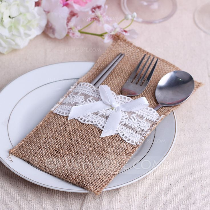 3812 best Wedding Favor Ideas images on Pinterest Wedding - gardine für küche