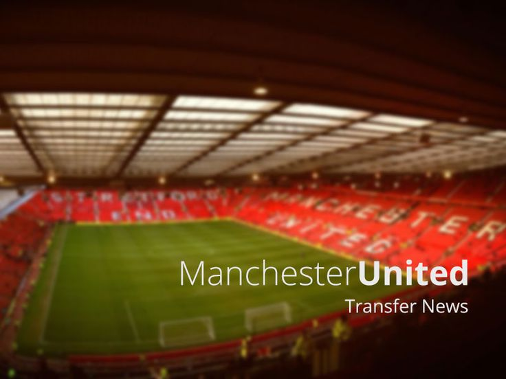 Check out latest Manchester United transfer news. Manchester United transfer news on Fonte, Rojo, Phil Jones. Fonte and Rojo transfer news.